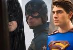 superhero-movies-Oscar