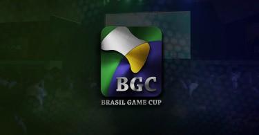 Torre de Vigilancia Brasil Game Cup Rio 2017