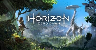 Torre de Vigilancia Horizon Zero Dawn