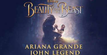Ariana Grande, John Legend - Beauty and the Beast (From  Beauty and the Beast  Audio Only).mp4_snapshot_00.00_[2017.02.03_12.09.40]