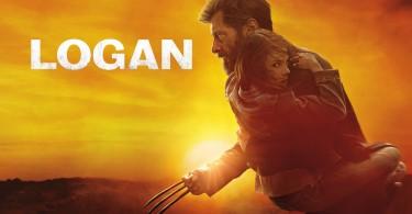 Logan - Hugh Jackman Dafne Keen