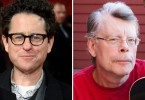jj_abrams_stephen_king_a_l
