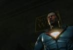 superman puto