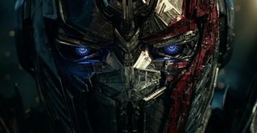 transformers-lastknight-optimus-closeup-eyes-700x365
