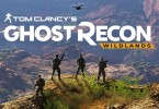 Torre de Vigilancia Ghost Recon Wildlands