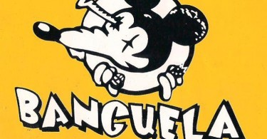 Banguela-Records