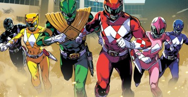 Power-Rangers-Featured