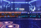 rocket-league-dropshot-600x338