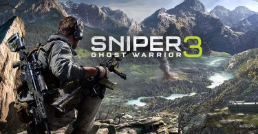 sniperghostwarrior3