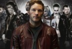 Chris-Pratt-in-Guardians-of-the-Galaxy-vs-Suicide-Squad