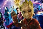 Guardians-of-the-Galaxy-Vol-2-Baby-Groot-Waving