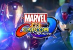 Torre de Vigilancia Marvel-Vs-Capcom