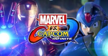 Torre de Vigilancia Marvel-Vs-Capcom
