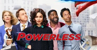 Powerless-AboutImage-1920x1080-KO