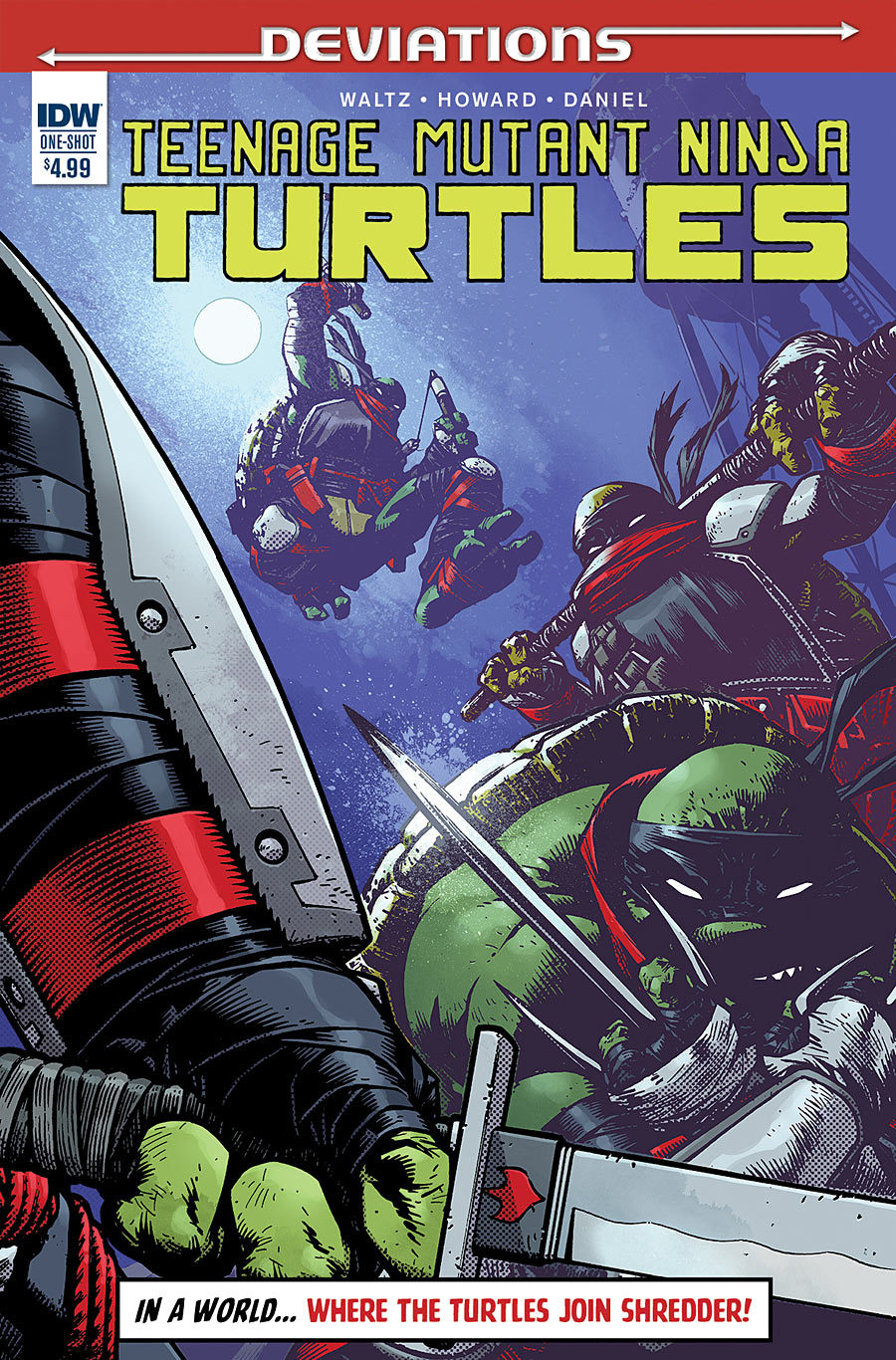 TMNT-Deviations-cover-dc1f9