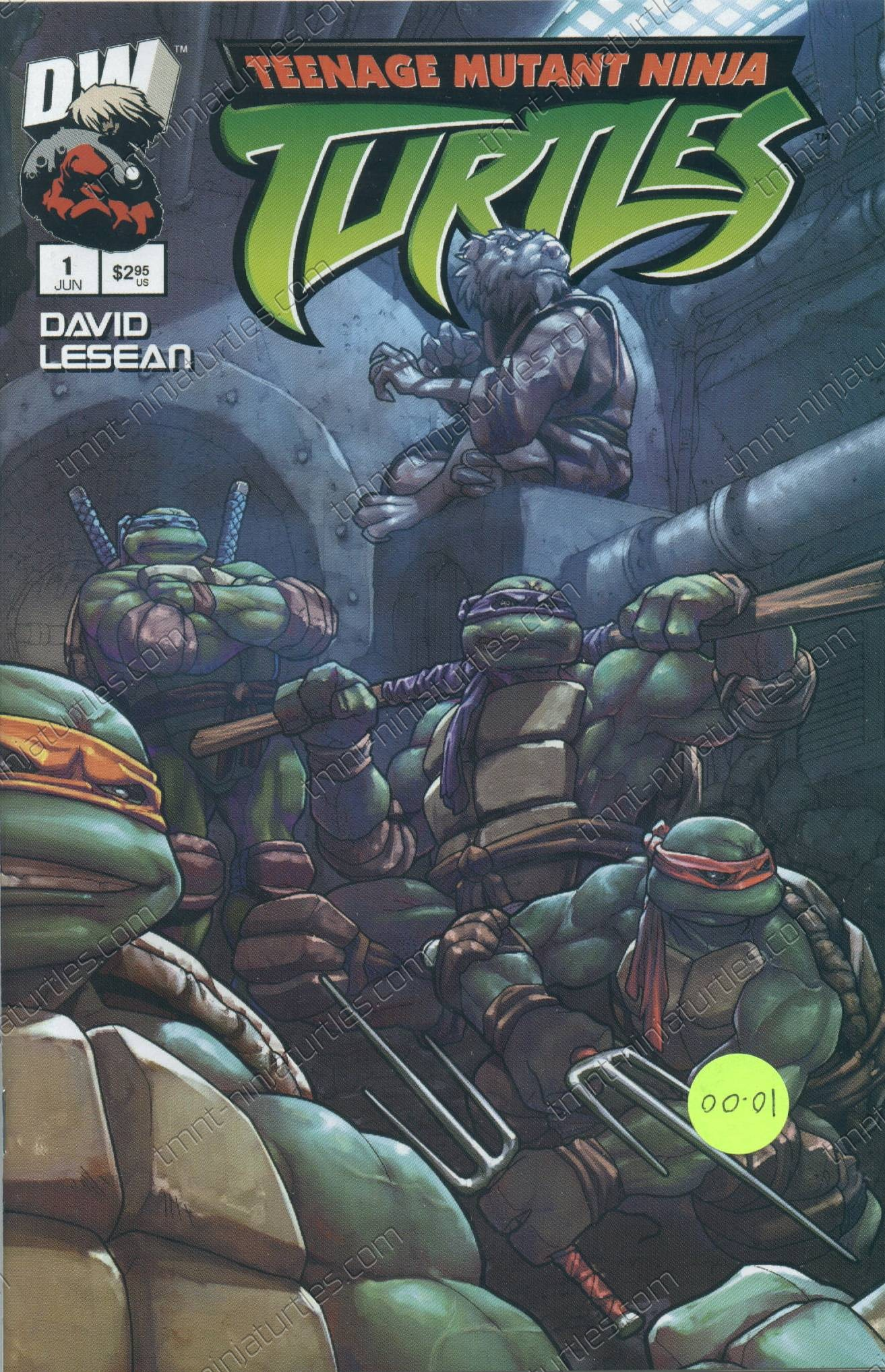 TMNT-Vol-I-01_1st-print_Ltd-Ed-June-2003