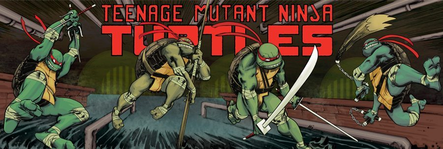 TMNT_gen_website_category_banner