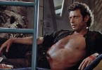jurass-park-4-world-jeff-goldblum