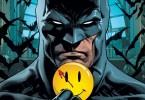 rsz-2batman-image-from-the-batman-21-lenticular-cover-1484250473068_1280w
