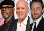 samuel-l-jackson-bruce-willis-james-mcavoy1