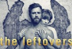 the-leftovers-season-3-official-poster-snippet