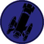 Torre de Vigilância