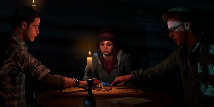 untildawn02