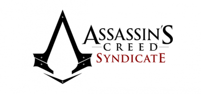 Assassins-Creed-Syndicate-585x274