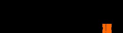 Black_Ops_III_logo