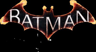 batman_arkham_knight__logo_by_rajivmessi-d7frfhr