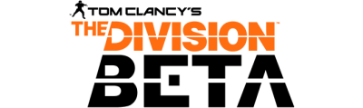 the-division-beta-logo