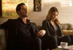 Fox renova Lucifer.