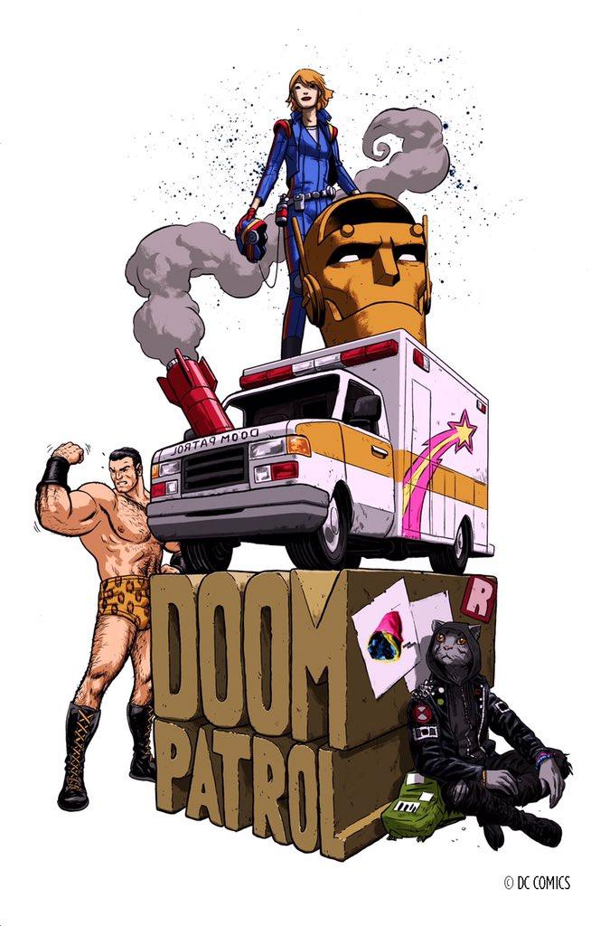 doom_patrol_gerard_way