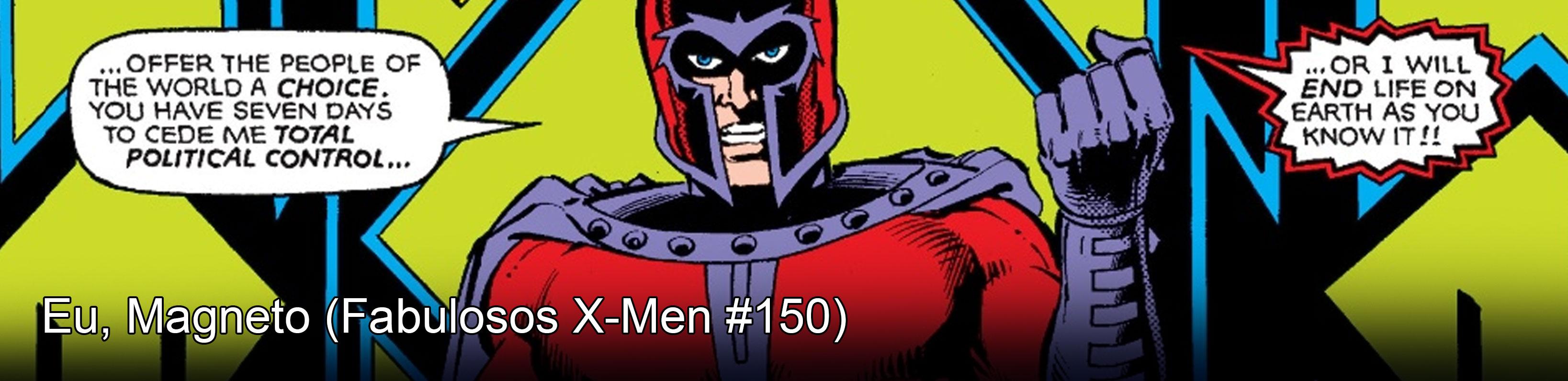 X-MEN COMPLEXO MESSIAS BAIXAR DE