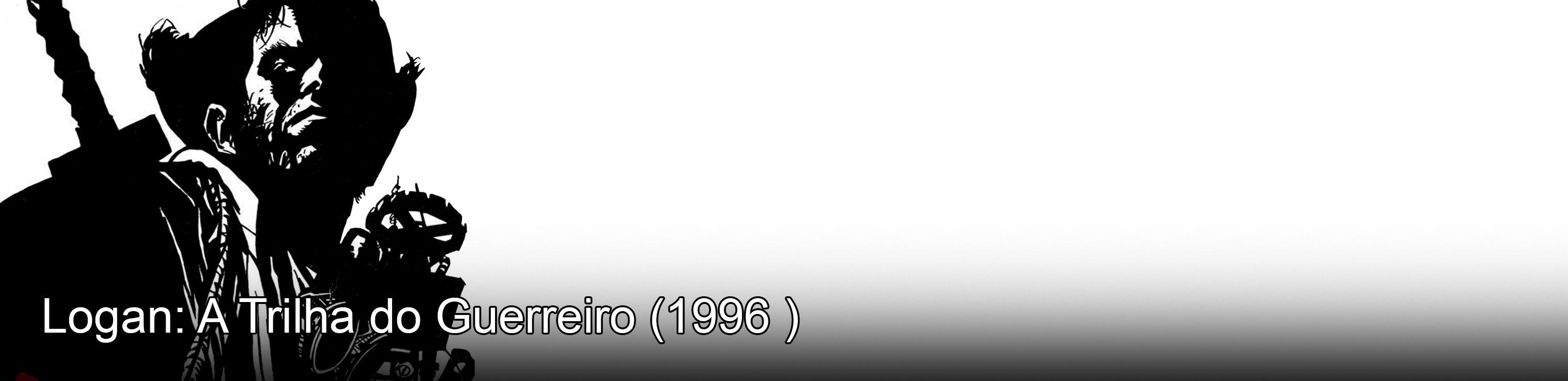 Howard Mackie - John Paul Leon