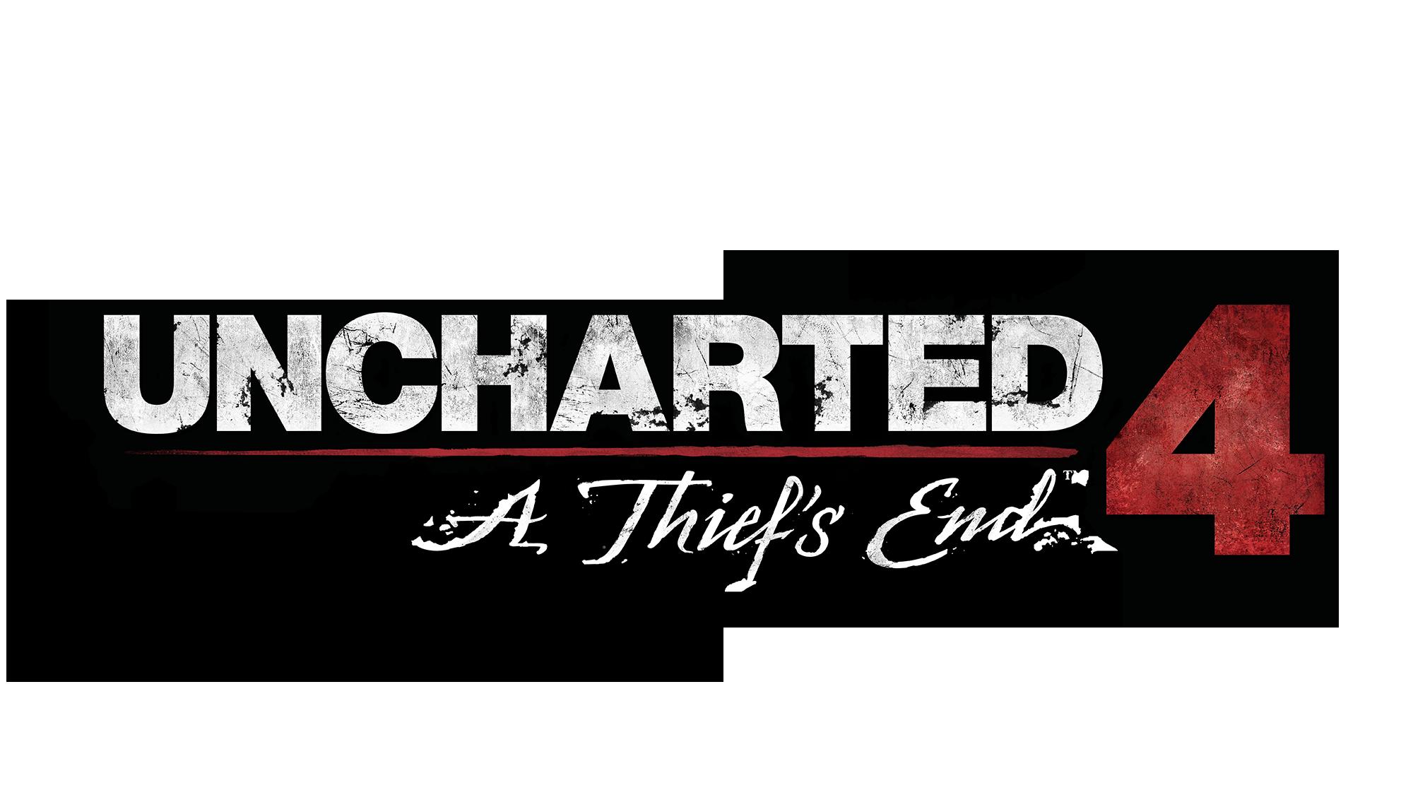 Análise | Uncharted 4: A Thief's End