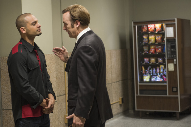 ustv-better-call-saul-episode-4-0