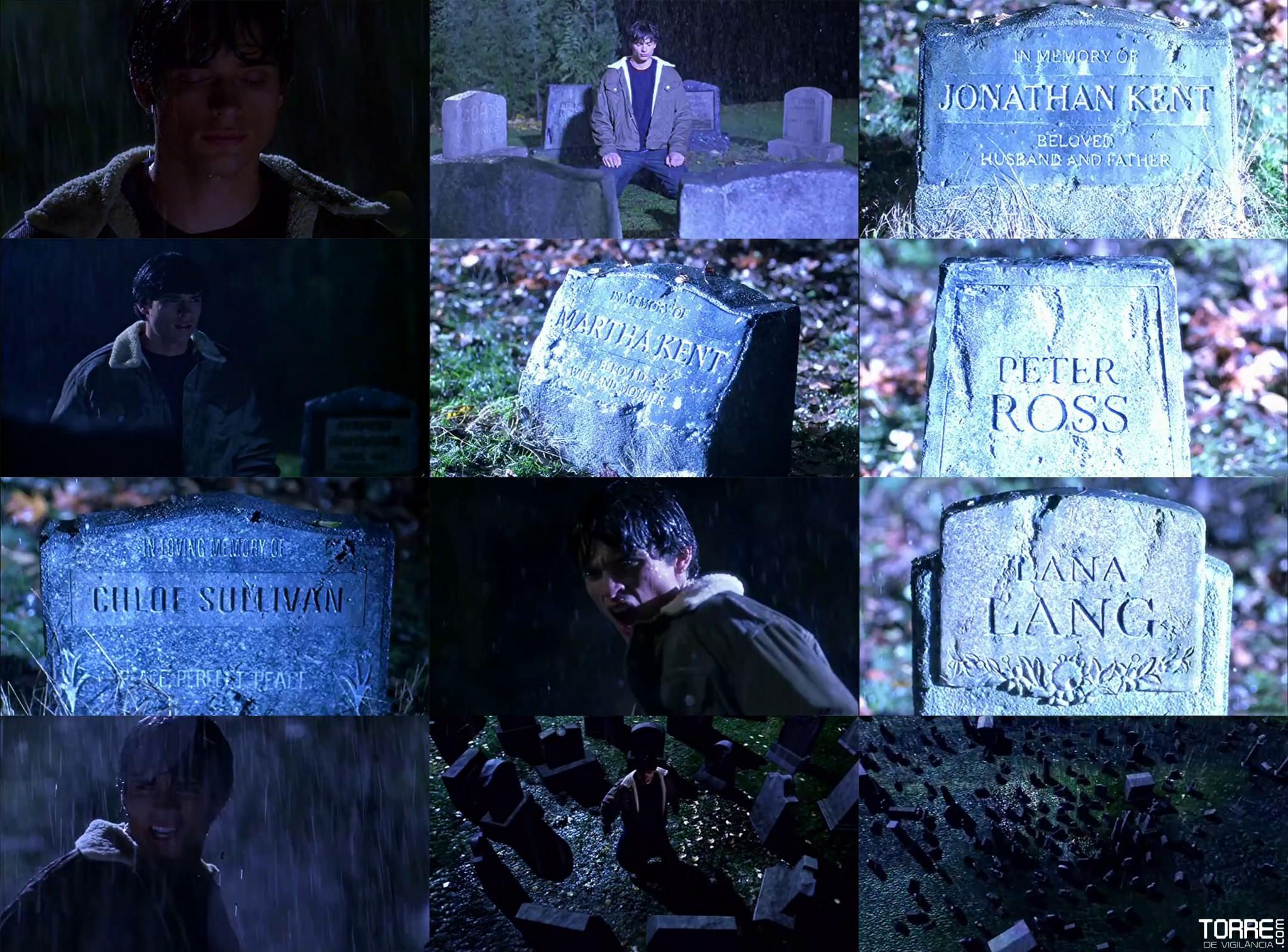 Smallville S01E06-02