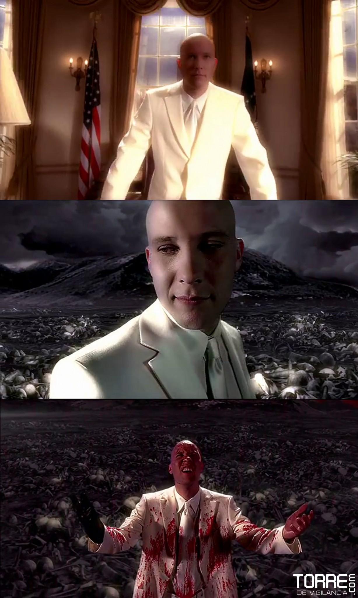 Smallville-S01E06