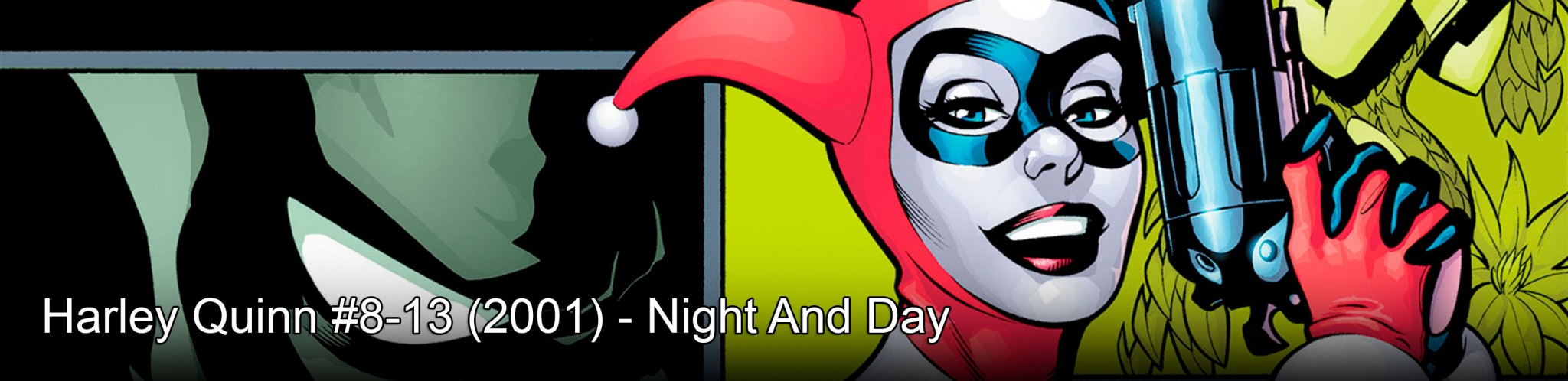 Night-And-day-harley-quinn