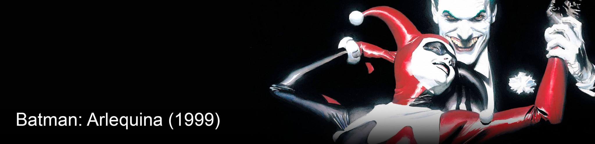 batman-harley-quinn-1999