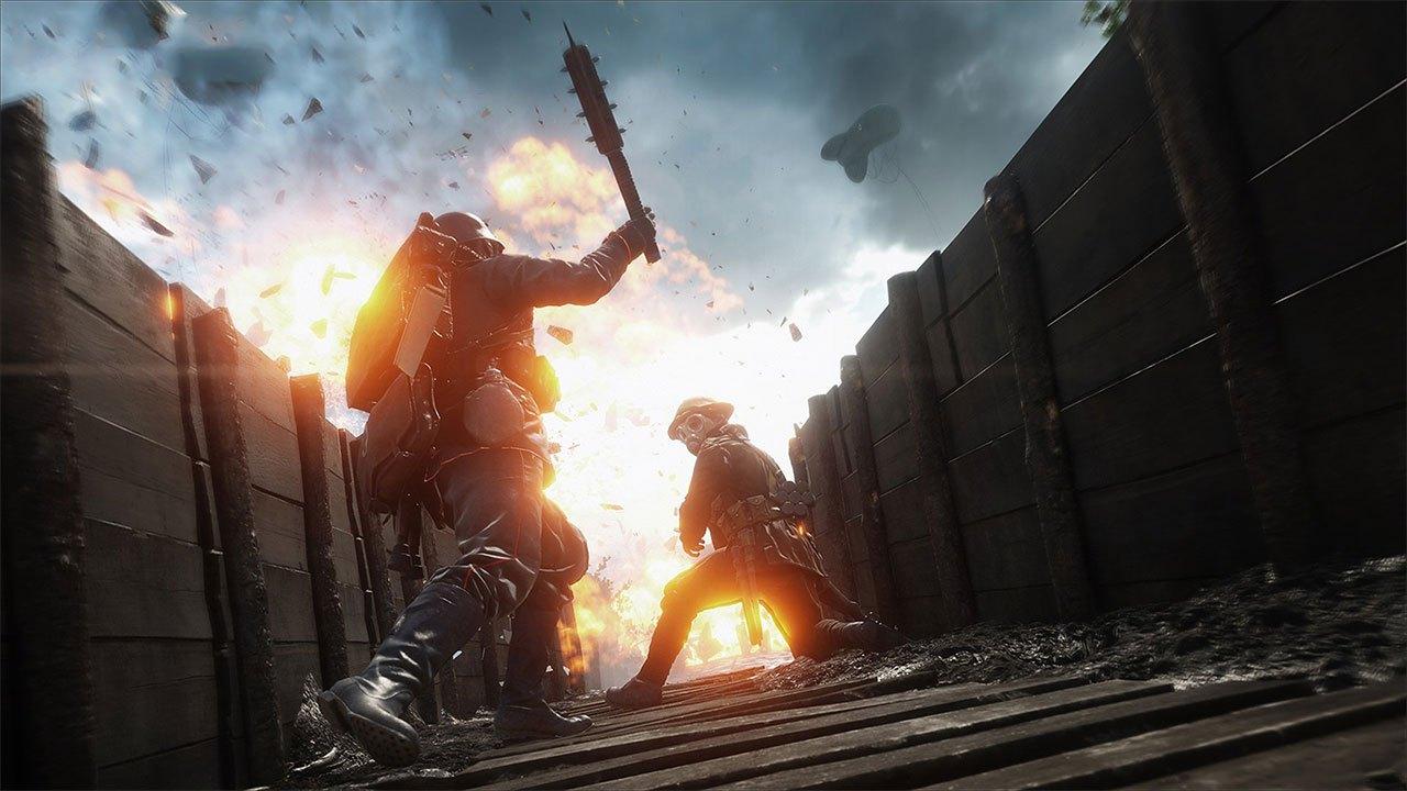 Battlefield-1-720P-Wallpaper-3