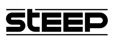 steep-770x300_c