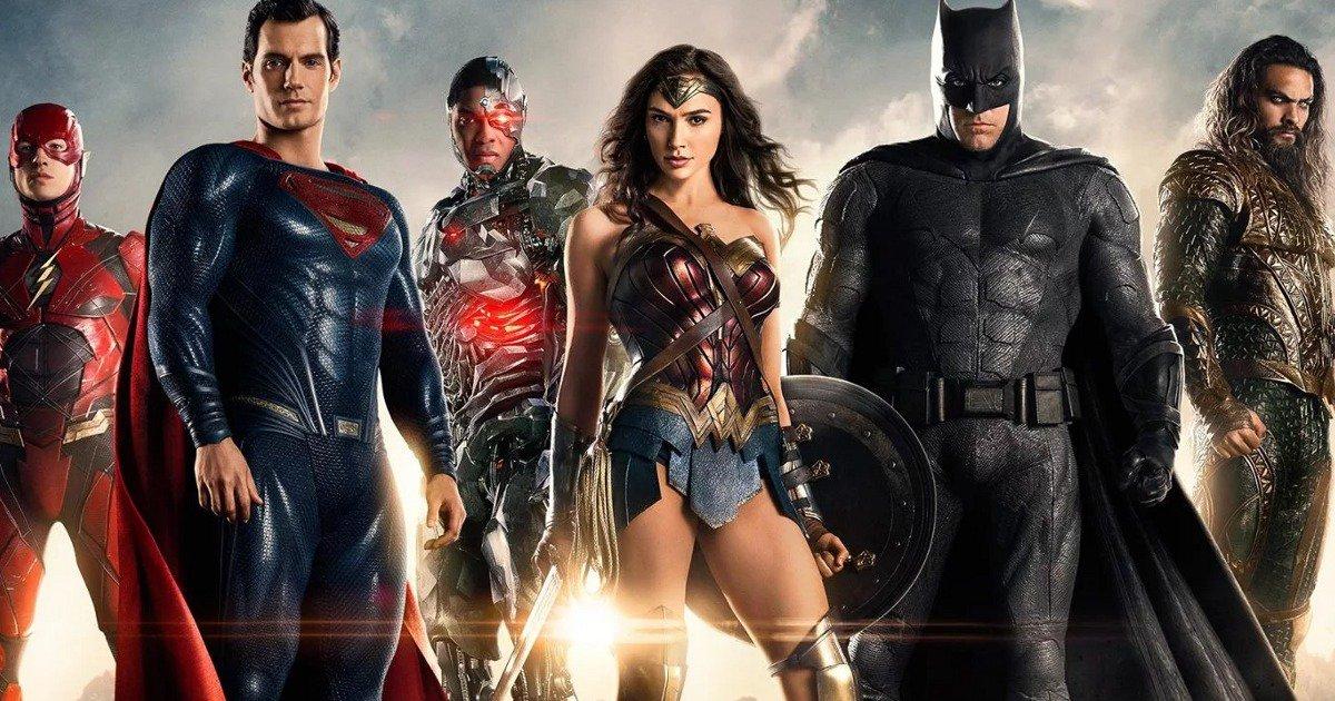 justice-league-trailer-december