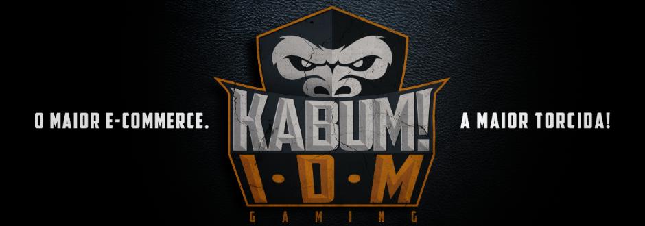 kabum-idm-acabou-torre-de-vigilancia