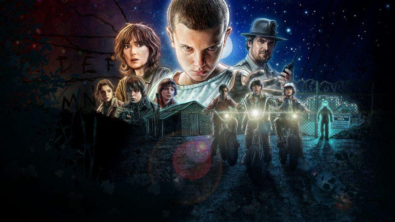 Stranger Things | Millie Bobby Brown quer série derivada sobre passado de Eleven