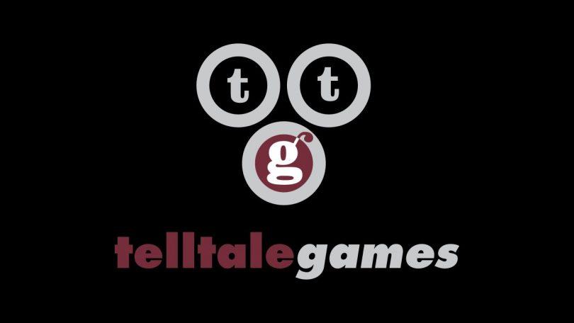 https://www.torredevigilancia.com/wp-content/uploads/2017/07/telltale-games-logo-810x456.jpg