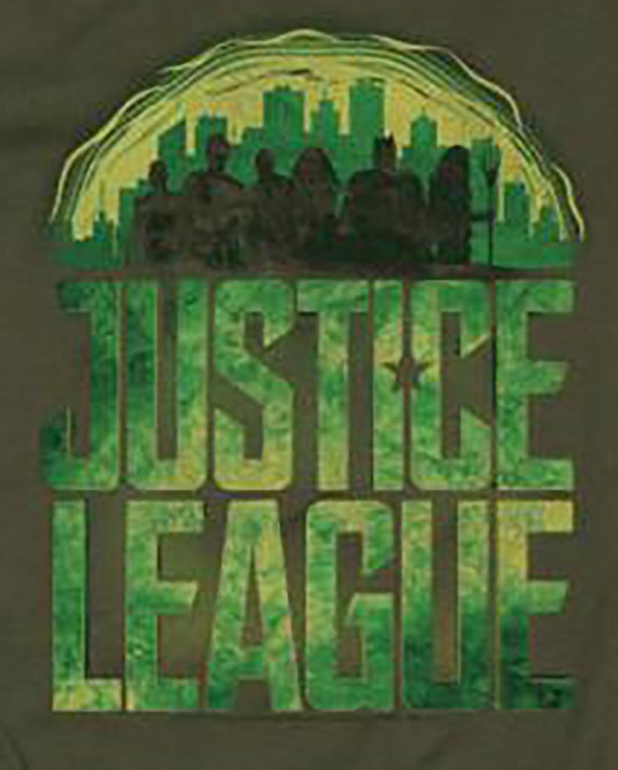 Amber Heard Ben Affleck Jason Momoa E Henry Cavill Foto: Liga Da Justiça Ganha Dezenas De Novas Imagens Promocionais