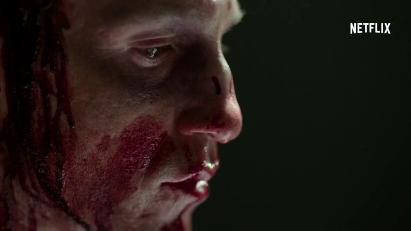 Novo trailer de 'O Justiceiro' revela data de lançamento