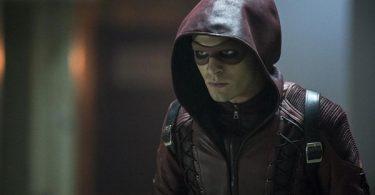 Sexta temporada contará com a presença do personagem.